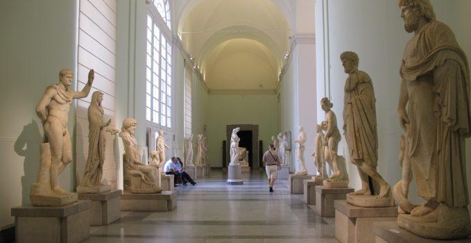 napoli_museo_archeologico2