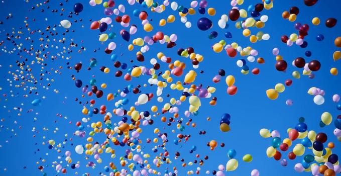 palloncini-in-aria