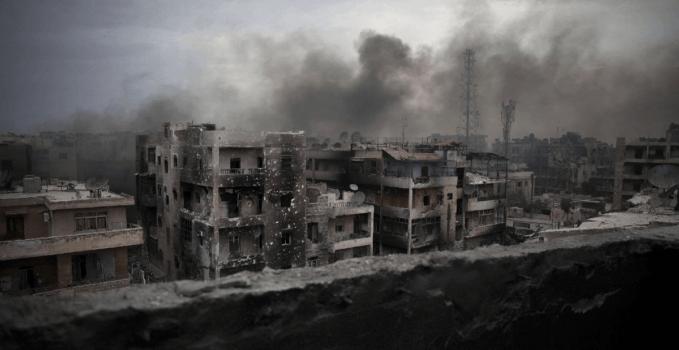 siria-e-aleppo
