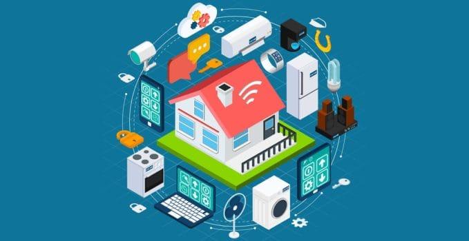 dispositivi-per-la-casa-intelligente