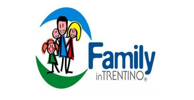 distretti-di-famiglia