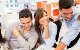 In Italia ogni giorno nascono 300 imprese guidate da giovani