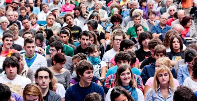 Ocse: uno sguardo sulla società italiana