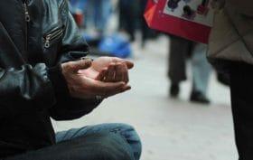 Contrasto alla povertà: non fermiamo la riforma