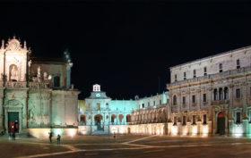 Apre domani a Lecce il Forum su Innovazione Sociale e Imprenditorialità