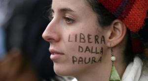 giornata-internazionale-contro-la-violenza-sulle-donne