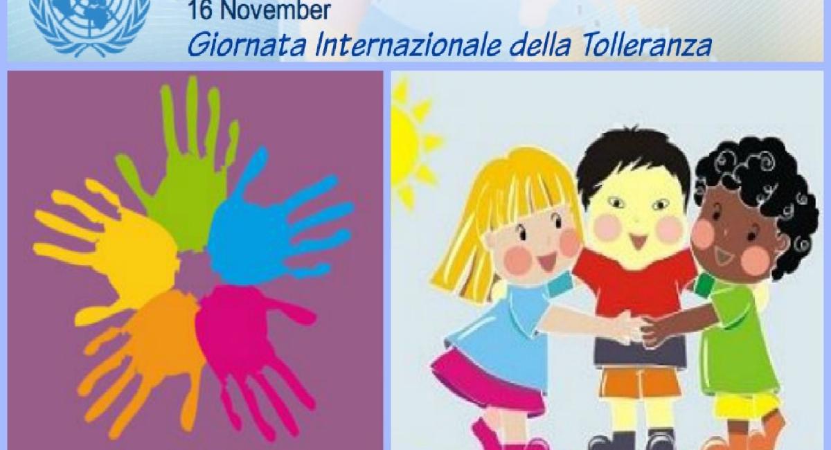 giornata-internazionale-della-tolleranza