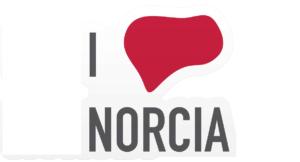 i-love-norcia