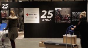 ikea-casa-siriana