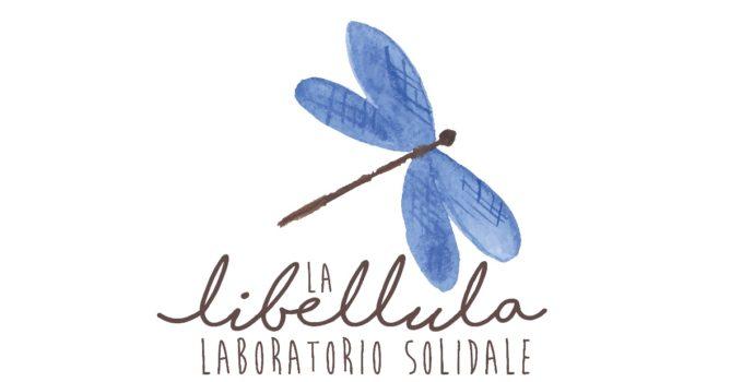 """""""La Libellula"""", ad Atessa aprirà il laboratorio solidale"""