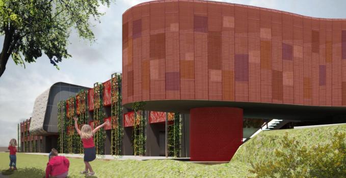 milano-scuole-in-legno