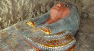 mummia-luxor