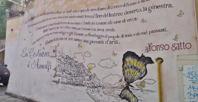 rione-fornelle-di-salerno