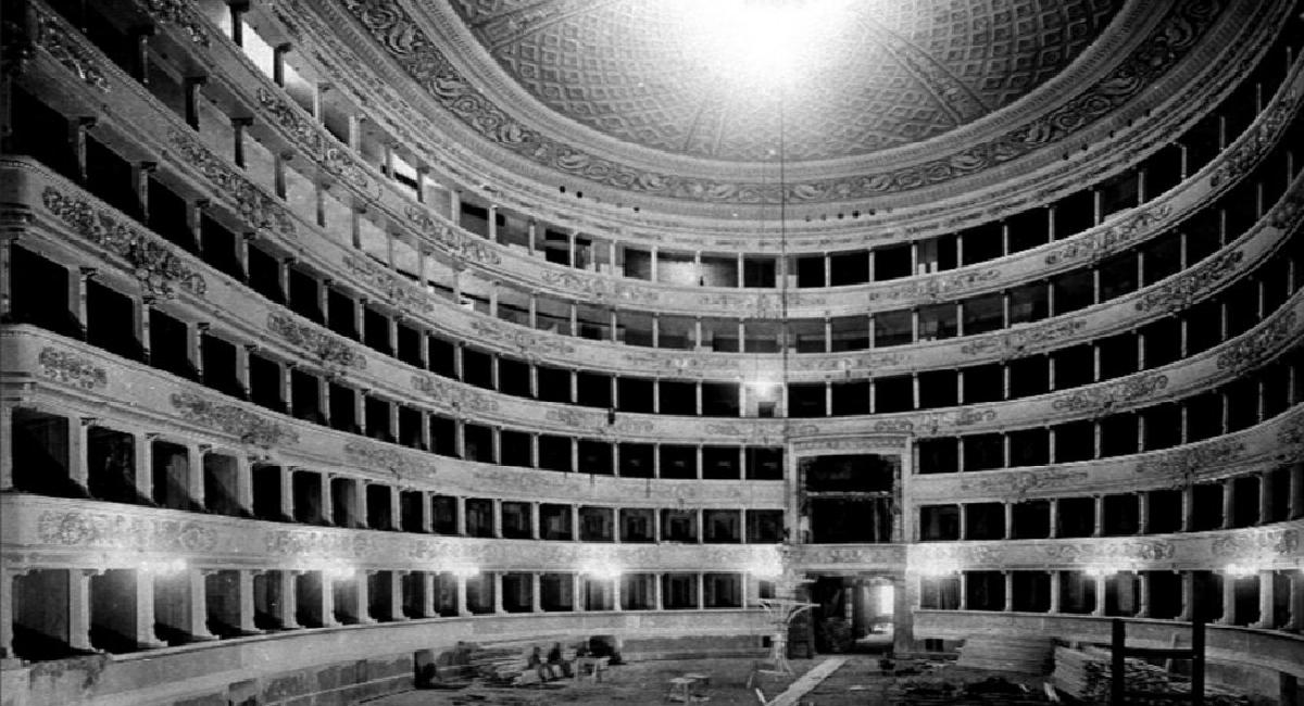 teatro-alla-scala-ricostruzione