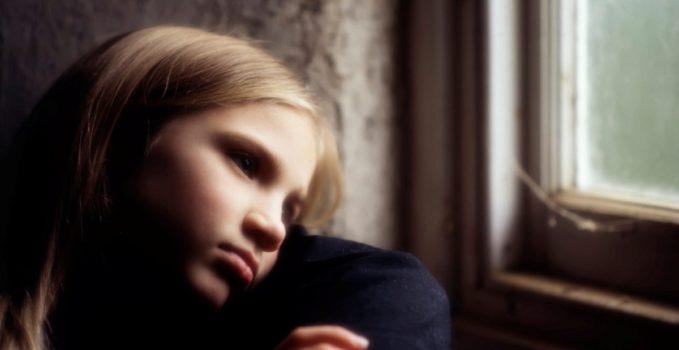 L'allarme di Save the Chidren: in Italia un bambino su 3 è a rischio povertà