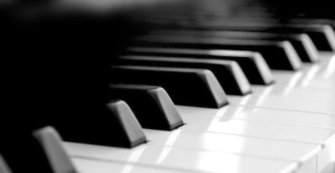 cultura musicale