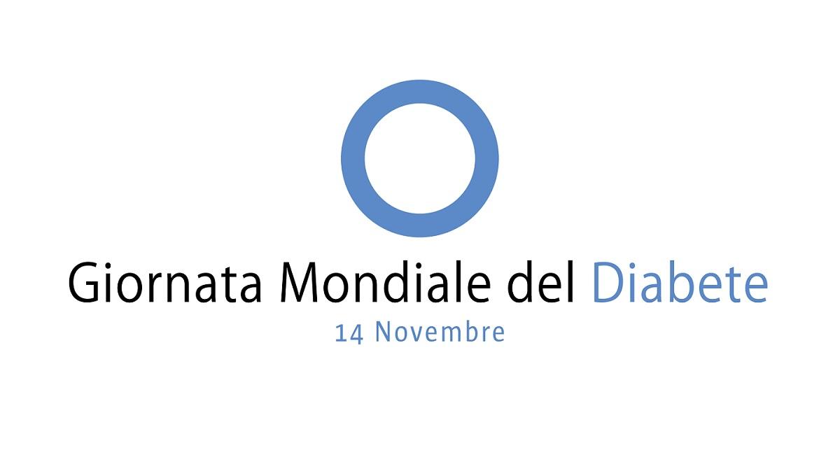 giornata-mondiale-diabete