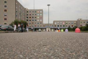 istituto-penitenziario-bollate