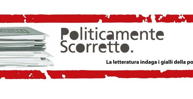 politicamente-scorretto