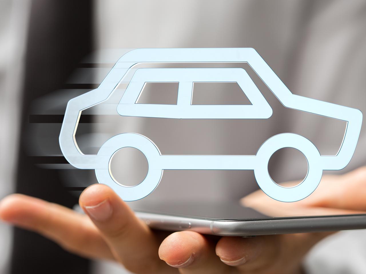 primo-rapporto-sulla-sharing-mobility