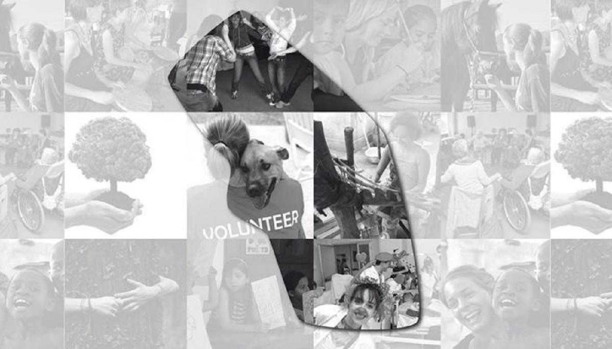 rapporto-2016-volontariato-nelle-marche