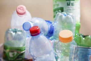 riciclo-bottiglie-plastica