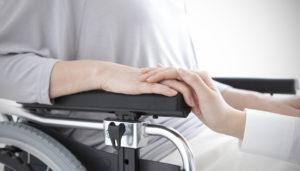 L'Agenda della Sclerosi Multipla 2020 dell'AISM