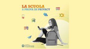 scuola-garante-privacy