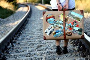 valigia-viaggio