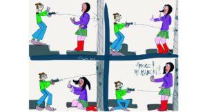 vignetta-freccia