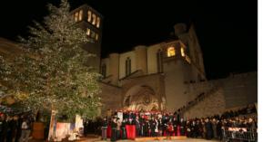 basilica-san-francesco-terremoto