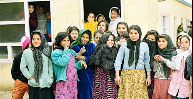 cospe-1-afghanistan-