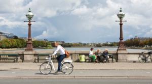 copenaghen-in-bici
