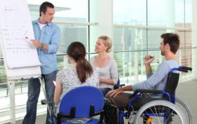 disabili-al-lavoro
