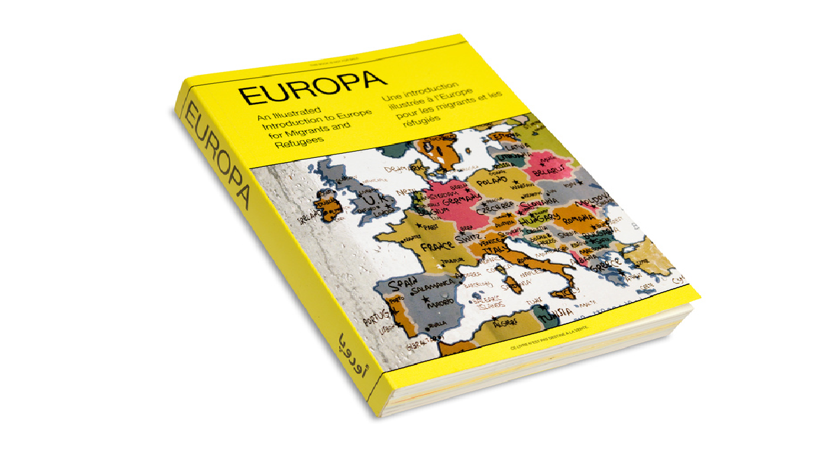 europa-guida-illustrata-per-migranti-e-rifugiati