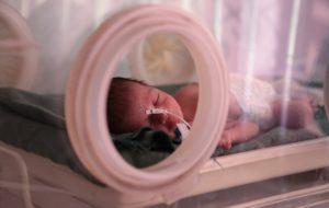 Nello Yemen otto milioni di bambini non hanno accesso alle cure sanitarie