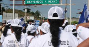movimiento-migrantes-mesoamericano-messico