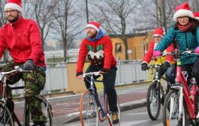 natale-in-bicicletta