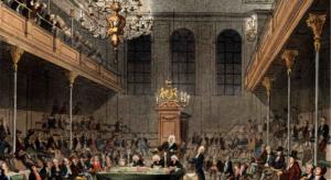 parlamento-inglese