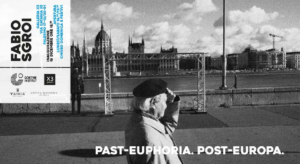past-euphoria