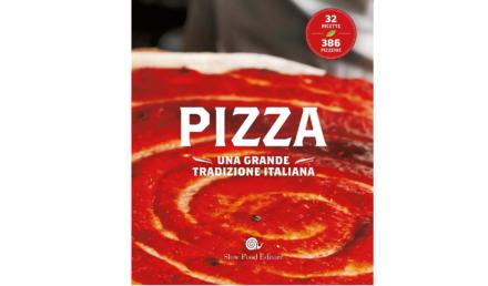 pizza-secondo-slow-food