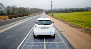 strada-solare-francia