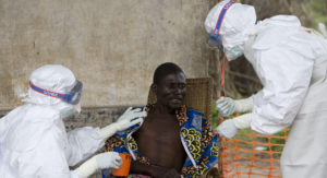 vaccino-ebola-facciamo-il-punto