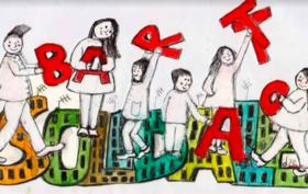 """A Foggia il """"Baratto solidale"""" a sostegno delle famiglie più bisognose"""