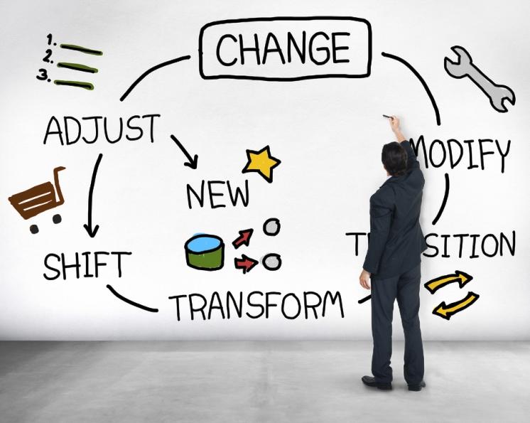 cambiamento-transizione-_1