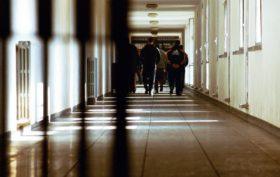 Al Mario Gozzini di Firenze i detenuti parlano con i familiari via Skype