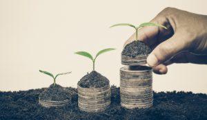 Il valore della finanza etica