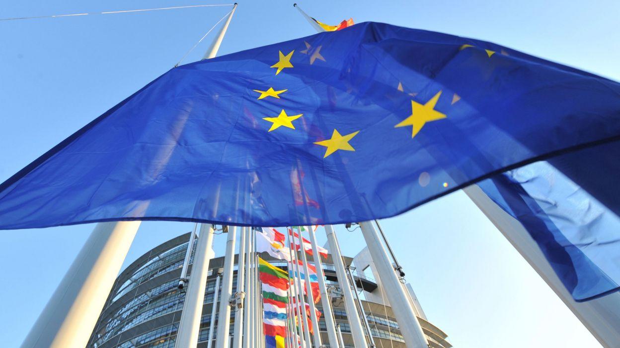 fondi-europei1