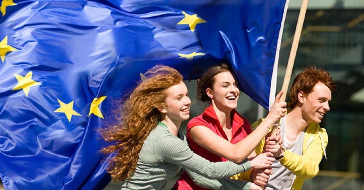 giovani_europei-