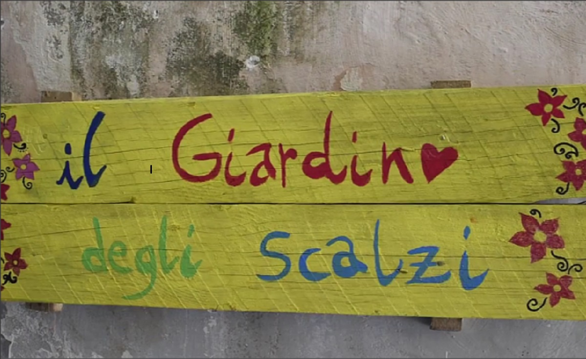 il-giardino-degli-scalzi
